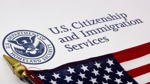 Demandan Transparencia en las Prácticas de aplicación de la Ley de Inmigración