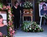 Candidata a la alcaldía asesinada en México; 34 muertos hasta ahora