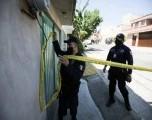 Evidencia en casa de asesino serial en México sugiere 17 víctimas