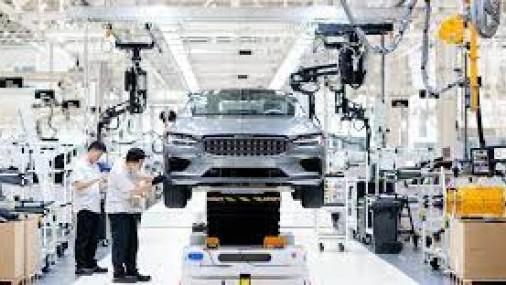 Porque los fabricantes de autos no apoyan a las minorías Hispanas?