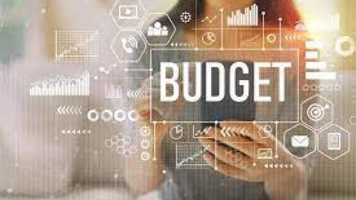 Oklahoma City Council adopts Fiscal Year 2022 budget