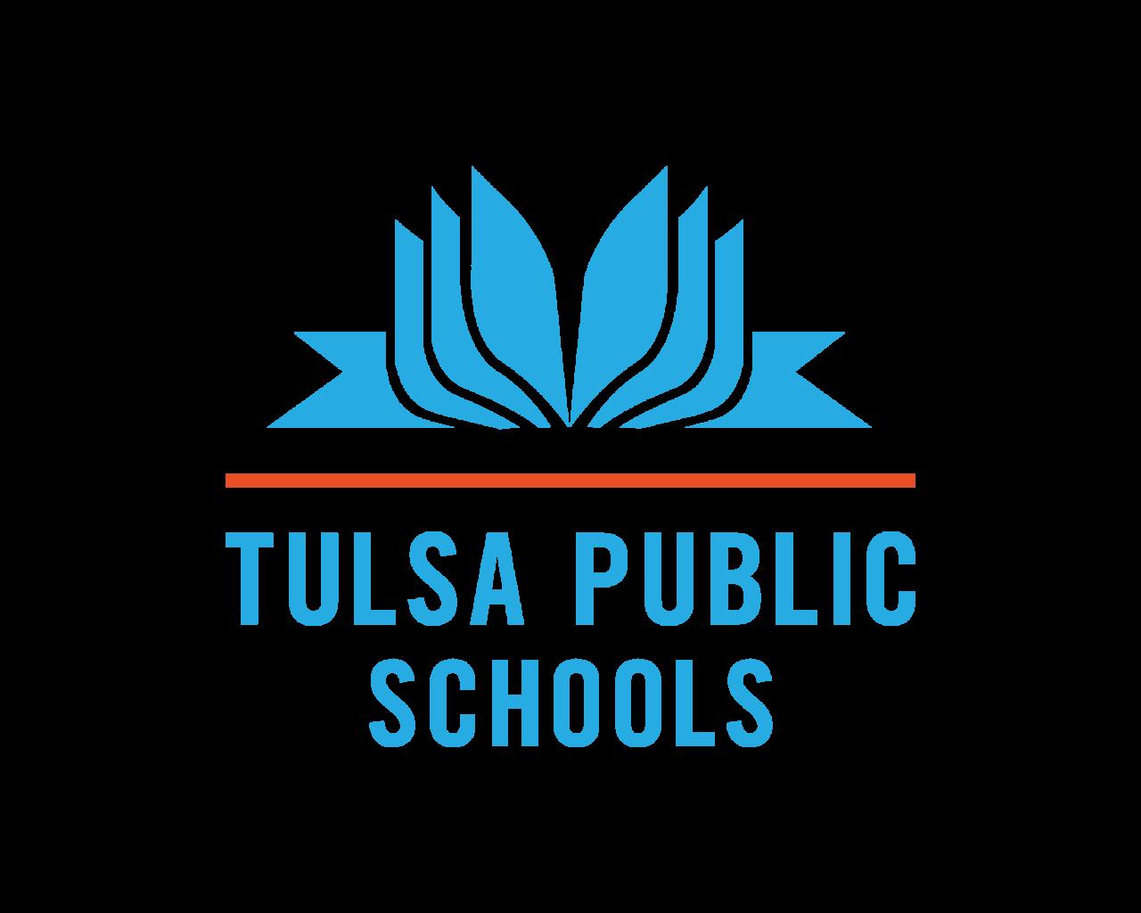 """Escuelas Públicas de Tulsa proporcionará alimentos gratuitos """"Summer  Café"""""""