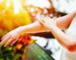 Integris Health analiza los desafíos y consejos de la piel durante el verano