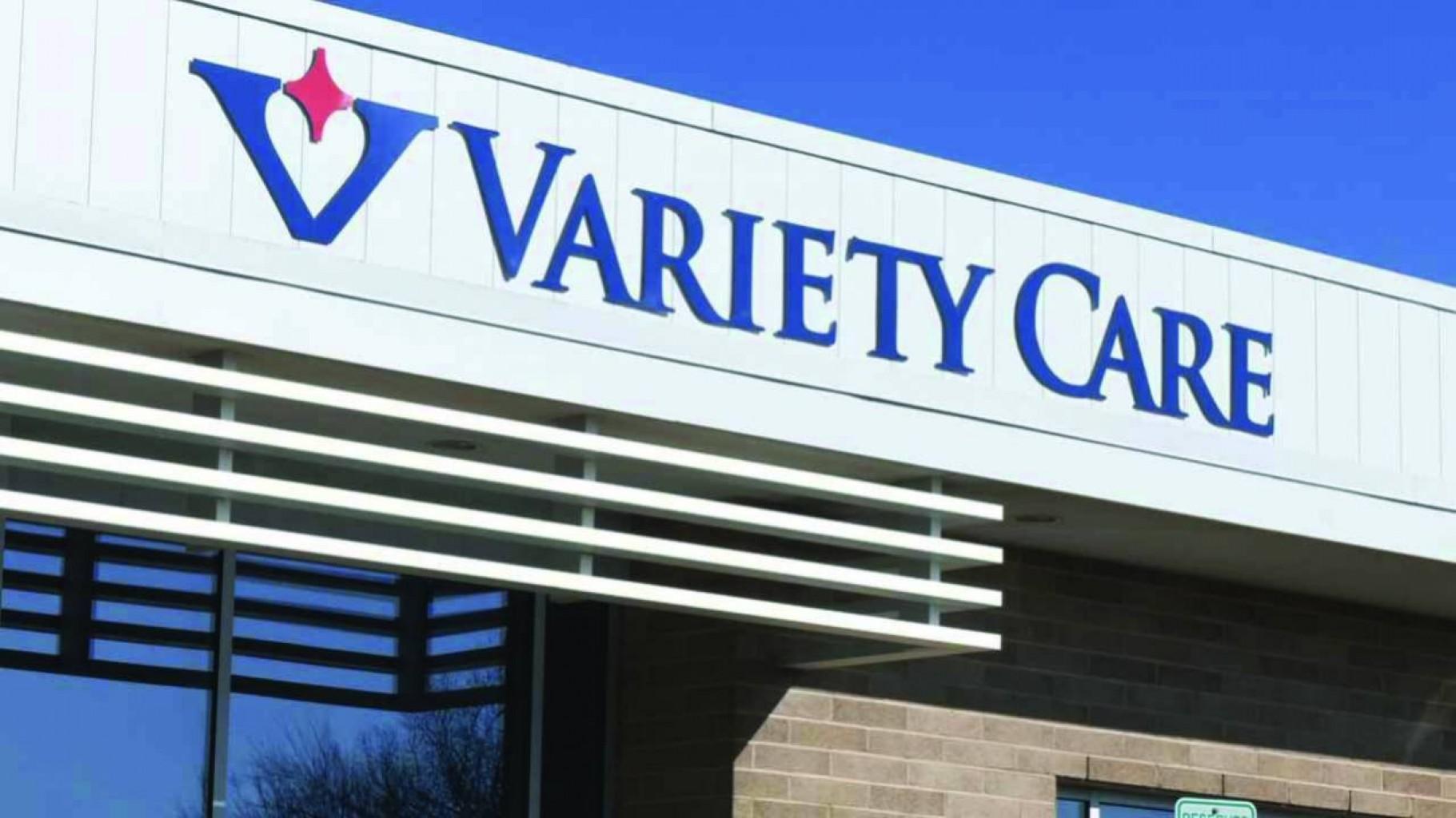 Ahora Adultos pueden solicitar la expansión de Medicaid en Variety Care