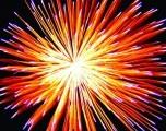Consejos de seguridad en el uso de Fuegos artificiales