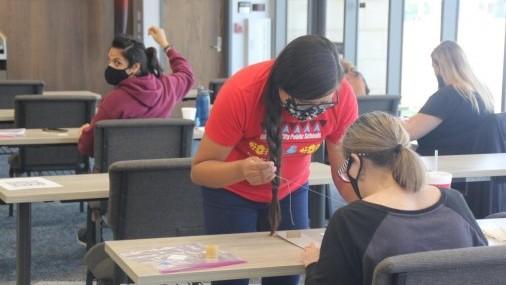 Más de $35 millones para Consejeros Escolares de Oklahoma