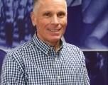 Nuevo director ejecutivo de Actividades y Atletismo para estudiantes e escuelas Públicas de Tulsa