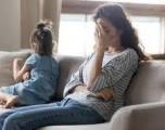 Viviendo con la madrastra POR DRA. NANCY ÁLVAREZ