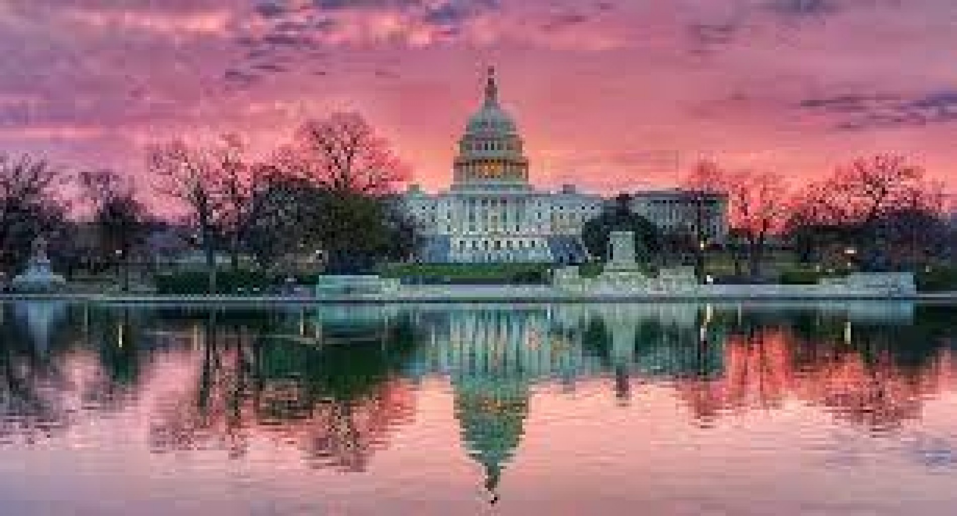 La nueva normalidad de Washington: capacidad total, menos mascaras
