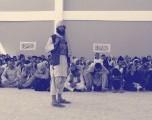 Urgen apoyo para Aliados Afganos
