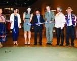 Consulado de Guatemala y México Celebran Bicentenario