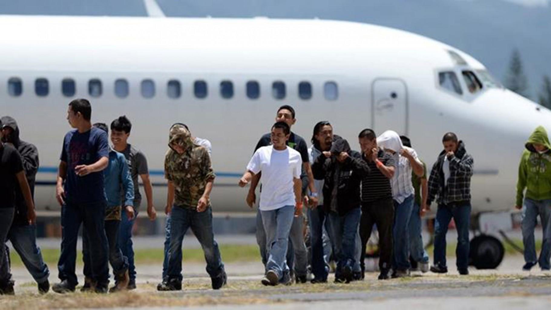 Las guías de discreción fiscal no deben estar enfocadas en quién deportar, sino en quién puede permanecer.