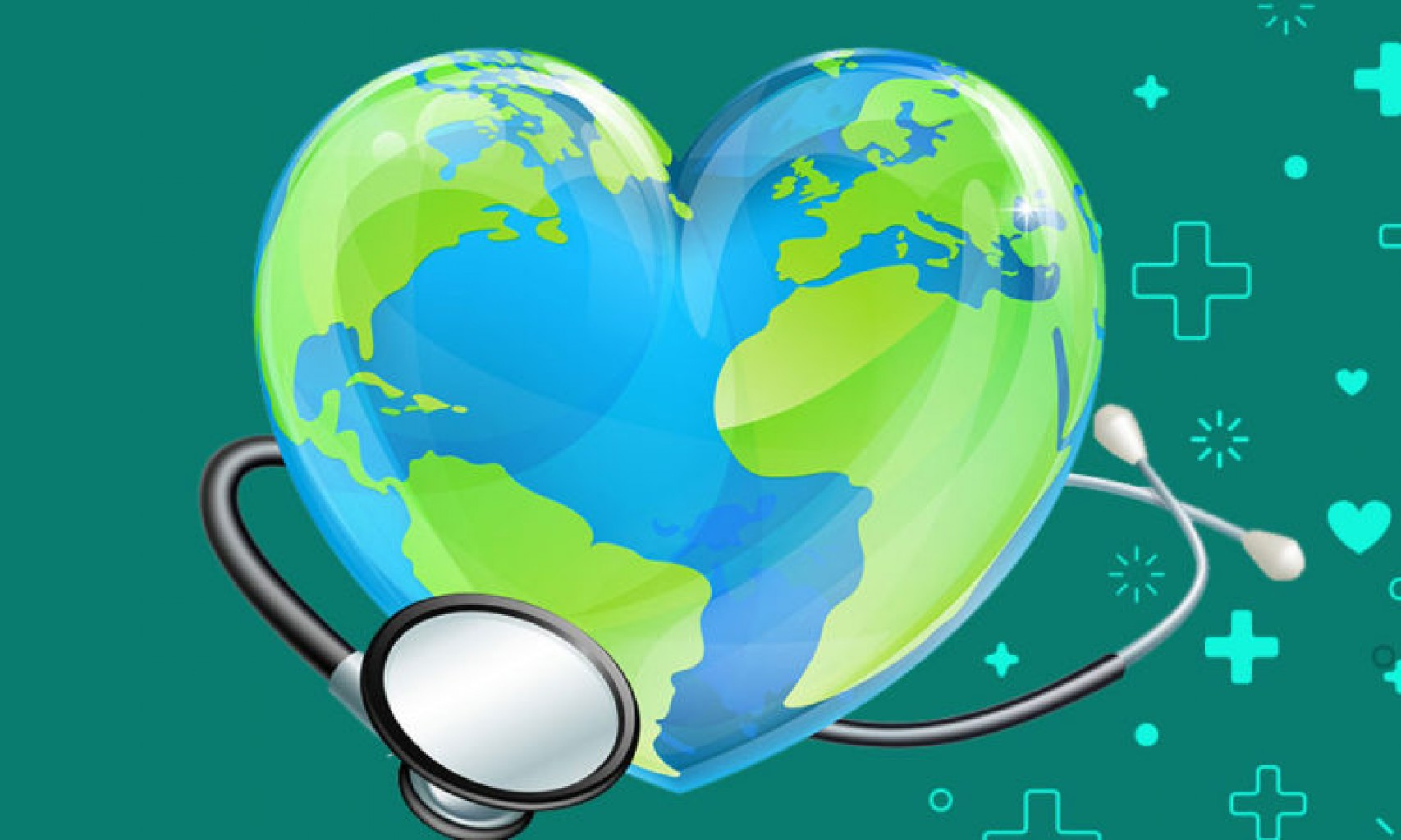 Ingresos, pobreza y cobertura de seguro de salud