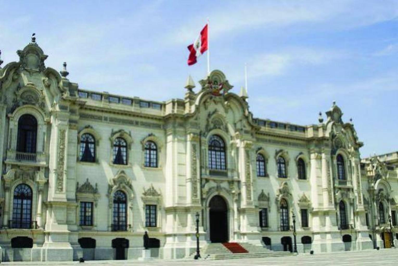 Luz verde a extradición de expresidente Peruano