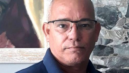 Cuba:más hoteles de lujo,  menos hospitales