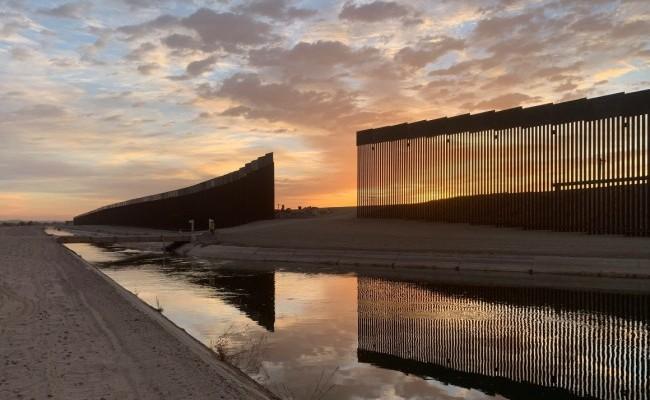 México y EE.UU. elaboran esquemas de nuevo marco de seguridad