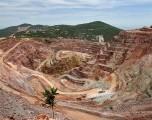 Senadores Presentan Resolución Sobre la Minería Ilícita de Oro en América Latina